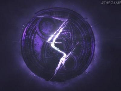 Bayonetta 3 Announced Exclusively for Nintendo Switch, Bayonetta 1 and 2 Coming to Switch