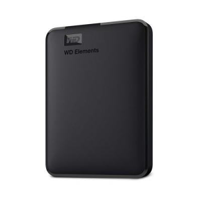 Store what matters with one of the best deals on this 4TB WD Hard Drive