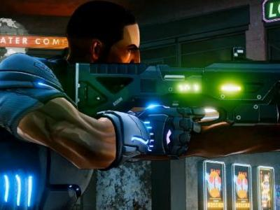 Amazon Cancels Crackdown 3 Orders, Microsoft Says It Was An Error