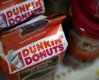 This Dunkin' On The Daily Sweepstakes For May 2019 Could Win You 10 Years Of Free Coffee