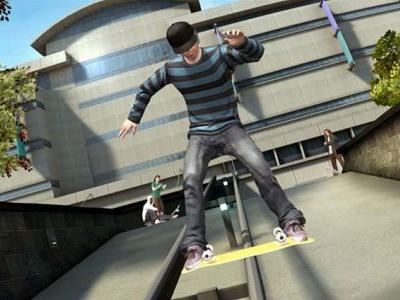 E3 2018: Why Was There No Skate 4 At EA Play?