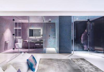 Mylines Hotel / LYCS Architecture