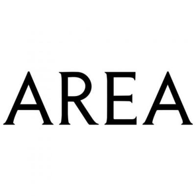 Area is seeking FW19 Design and Production Interns In New York, NY