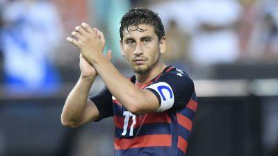 Inexperienced U.S. national team delivers three-goal win to top Gold Cup group