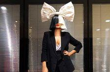 Sia Releases Inspirational 'I'm Still Here' in Conjunction With Maison Repetto Shoe Collaboration: Listen