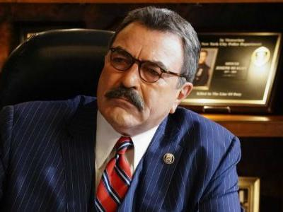 Blue Bloods Renewed For Season 10 At CBS