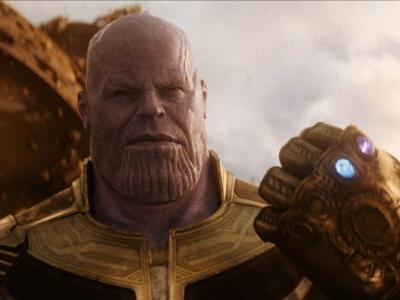 Avengers: Infinity War Will Destroy the Defenders' City