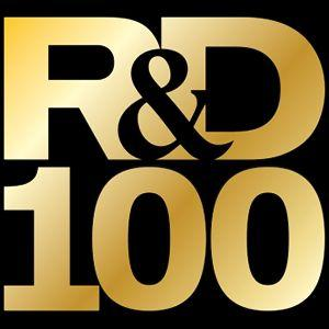 Berkeley Lab Wins 2018 R&D 100 Award; Special Recognition Award for Cyclotron Road Startup
