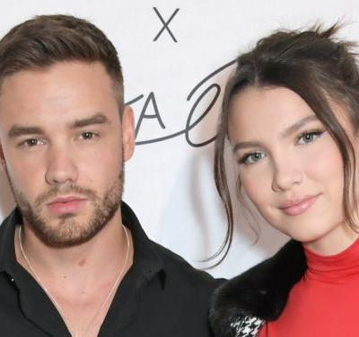 Liam Payne corrected people who accused him of dating a minor, but his critics are still unhappy