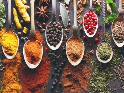 How an Anti-Inflammatory Diet Helped Me Reverse Chronic Health Conditions