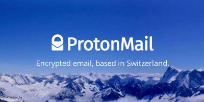ProtonMail Launches Tor Onion Site to Evade State Censorship
