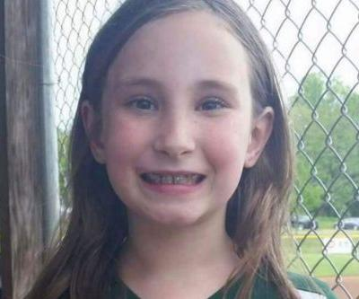 'A popular little girl': 9-year-old with diabetes dies after blood sugar drops at sleepover