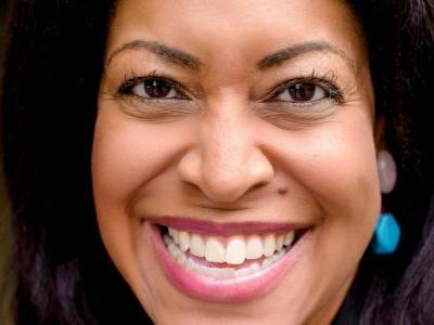 Phenomenal Woman: Get to Know National Endowment for the Arts General Counsel India Pinkney