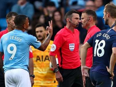 Man City were unlucky vs. Spurs but don't blame VAR. Plus: Bayern getting a good deal with Coutinho?