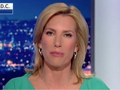 Laura Ingraham Calls for Rod Rosenstein's Firing Over NYT Report: 'He Needs To Go. Today'