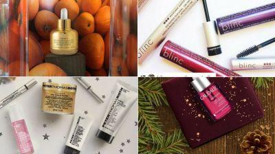 Underrated Sephora Makeup Finds You Must Have! Number 8 Is Absolutely Amazing