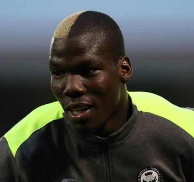 African All Stars Transfer News & Rumours: Mathias Pogba fails Uerdingen trial
