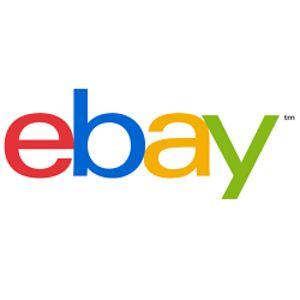 Those buying a phone on eBay will now have the option of subscribing to MVNO Red Pocket Mobile