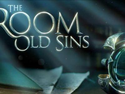 'The Room: Old Sins' public Android beta is live!