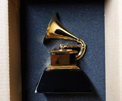 Grammys Closing Eligibility Window One Month Early To Avoid Conflict With The Oscars