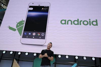 Google adds autoplaying videos to search results on Android