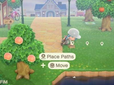 """Fan-made Nintendo Direct """"fixes"""" everything that's wrong with Animal Crossing: New Horizons"""