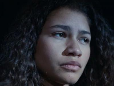 Euphoria: The 10 Most Controversial Things About HBO's New Show