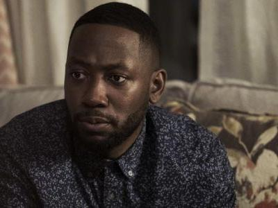 Vin Diesel's Bloodshot Movie Casts New Girl's Lamorne Morris