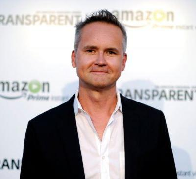 Roy Price resigns from Amazon Studios amid sexual harassment allegations