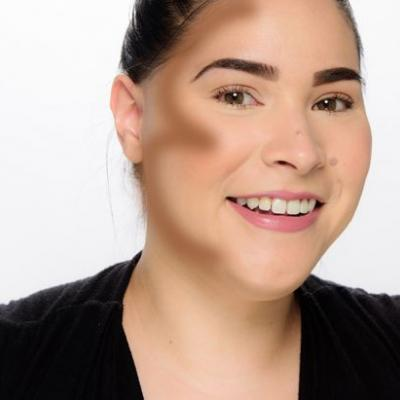 Learn How-to Apply Bronzer Effortlessly -2019