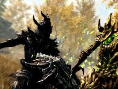 Skyrim Very Special Edition For Alexa is Actually Real, Details Revealed