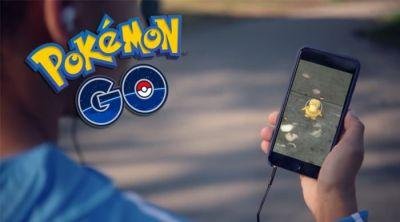 Pokemon GO is Too Dangerous for China, Say State Officials
