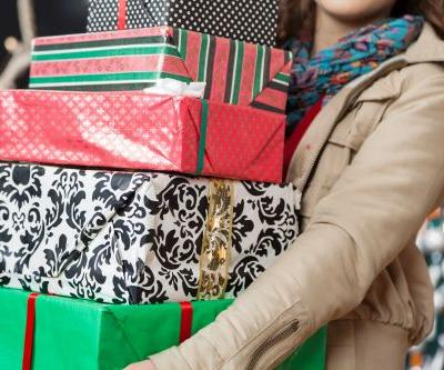 Christmas, But Make It Practical! Holiday Gifts That *Literally* Everyone Can Appreciate