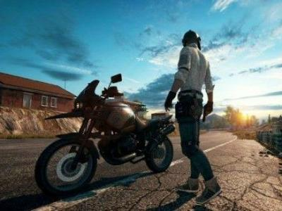 PUBG Trophy List Claims You Can Definitively Beat the Game