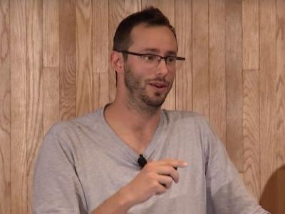 Anthony Levandowski, the ex Google engineer indicted on allegations of trade secrets theft, previously founded a church where people worship an artificial intelligence god