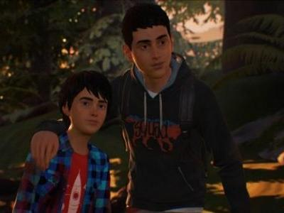 How Life is Strange 2 Will Stay True to the Series