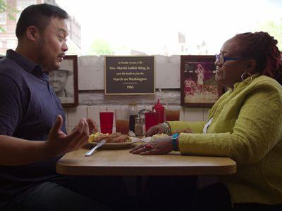 'Ugly Delicious' Delves Into the Complicated History of an American Staple in 'Fried Chicken'