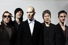 A Perfect Circle Has 'Every Intention' of Releasing New Music in 2017