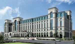 Minor Hotels announces the signing of two new properties in Qatar