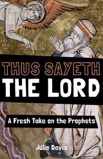 A Review of Thus Sayeth the Lord That Makes Me Very Proud