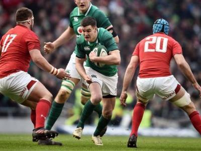 Wales vs Ireland live stream: how to watch Six Nations 2019 rugby online from anywhere