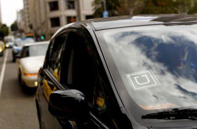 Uber will pay $20 million for exaggerating drivers' earnings