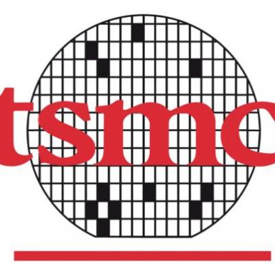TSMC Thinks Premium Smartphone Shipments Will Decline In 2018