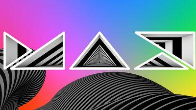 Adobe Wants To Unleash Your Creativity