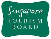 Singapore expecting more tourists from India