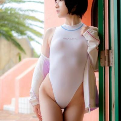Realise-swimsuits-usa: REALISE of Japan USA Sales: