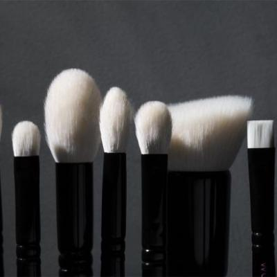 Wayne Goss The Anniversary Set, Volume 2 Launches 2/7