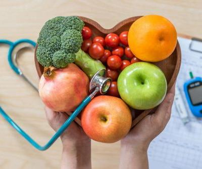 What is Type 3 Diabetes & What Dietary Habits Prevent It?