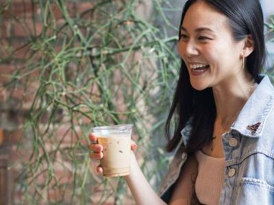 Vietnamese Coffee Isn't What You Think It Is