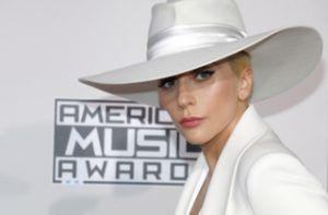 Lady Gaga Has Reportedly Been Told Not to Talk About Donald Trump at Super Bowl